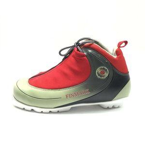 New Nike Retaliation Tr 2 Running Shoes